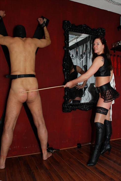 caning-02