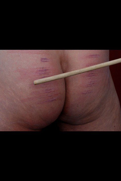 caning-04